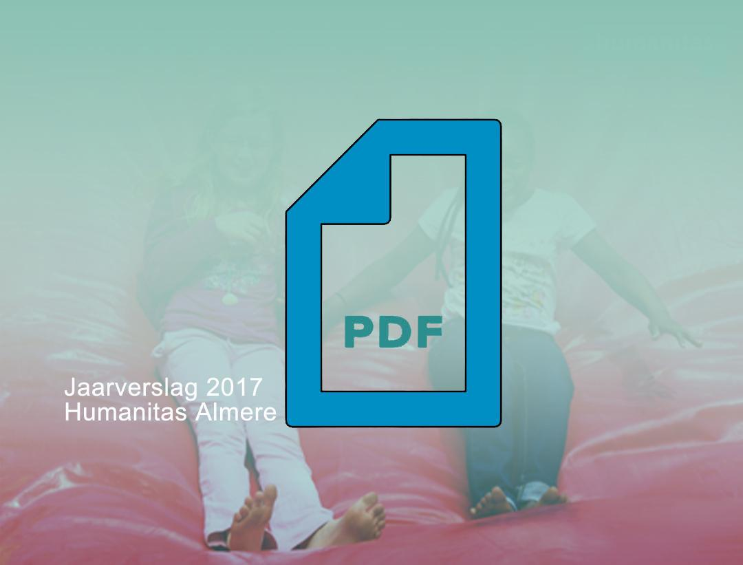 pdf button jaarverslag1